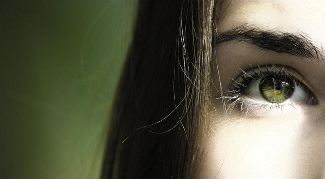 domowe sposoby na poprawę wzroku